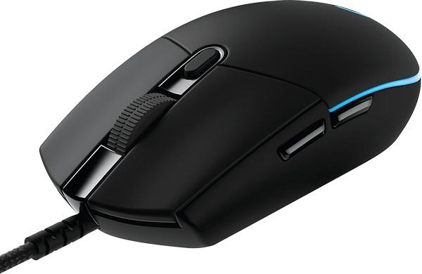 Ergo Mouse Driver