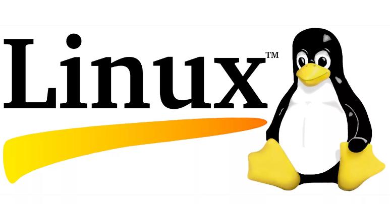 Linux Gadget Serial v2.4 Driver