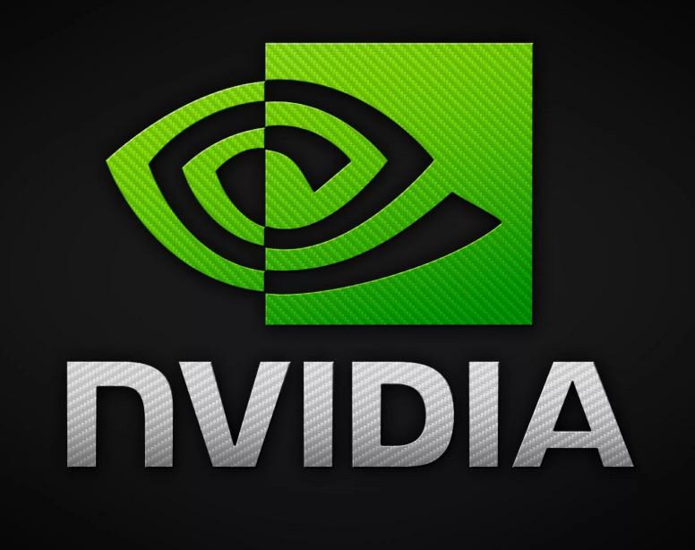 NVIDIA nForce Serial ATA Controller Drivers