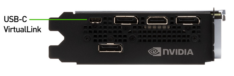 NVIDIA USB Type-C Port Policy Controller Driver