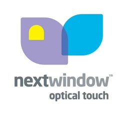 NextWindow Voltron Touch Screen Drivers