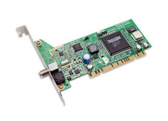 OMICOM S2 PCI