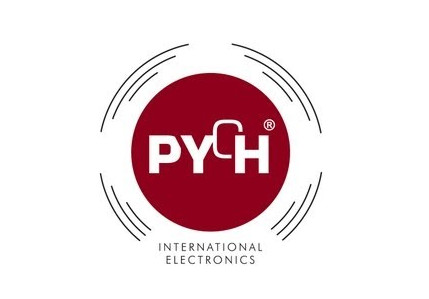 PYCH Update Interface Drivers