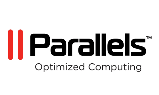 Parallels Tool Device Drivers