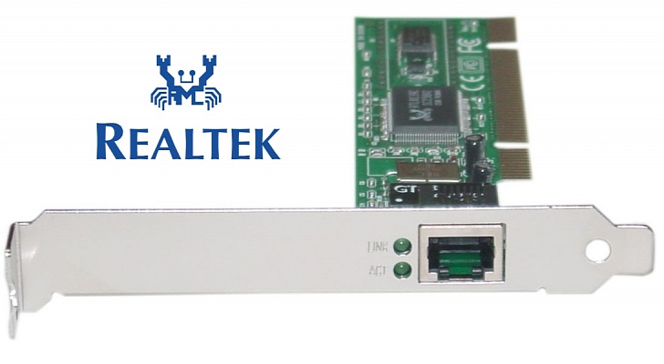 REALTEK 8100B AUDIO DRIVERS FOR WINDOWS DOWNLOAD
