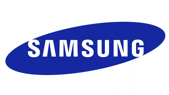 Samsung USB Drivers for Mobile Phones