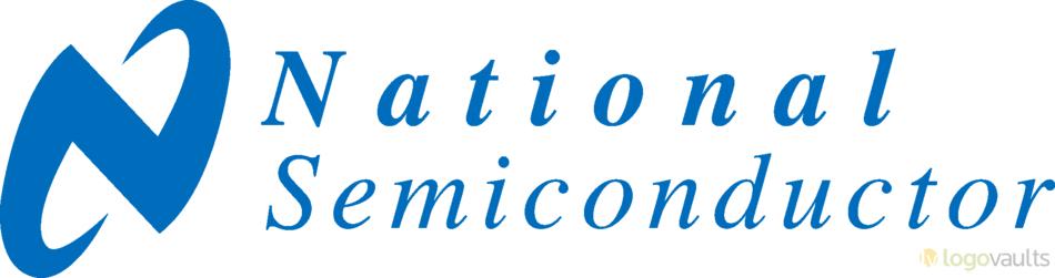 National Semiconductor Cx5530/Cx5520 ACPI bridge Drivers