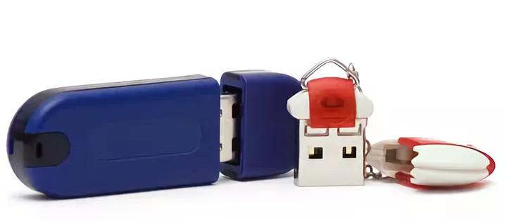Senselock USB Token Elite Series Device Driver