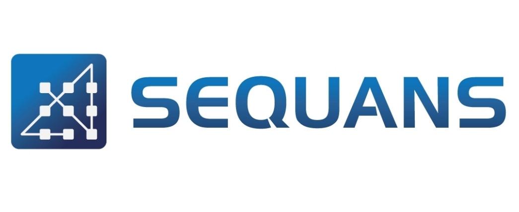 Sequans SqnUsbV USB Device Driver