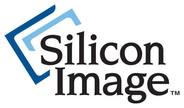 Silicon Image SiI 3132 SATALink Controller Driver