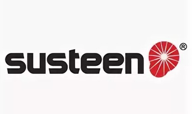 Susteen USB Cable USB Driver