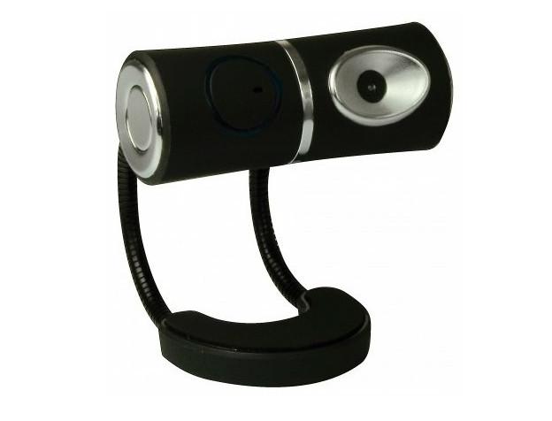 Sweex WC Series HD Webcam USB Drivers
