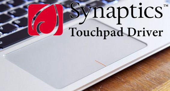Synaptics HID TouchPad Driver