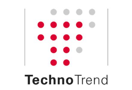 TechnoTrend BDA / DVB Capture Driver