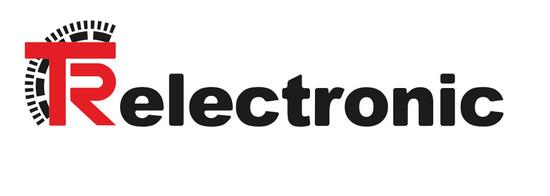 Tr-electronic TR-USB-Modul