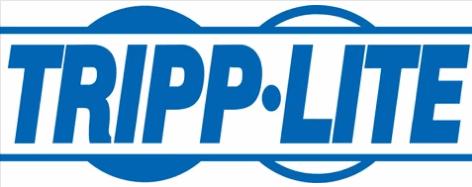 Tripp Lite USB to Serial Bridge Drivers