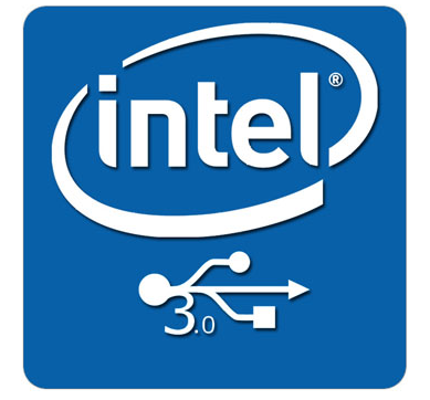 Intel(R) USB 3.0 eXtensible Host Controller Driver