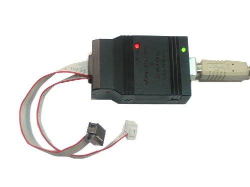 USBtinyISP Driver