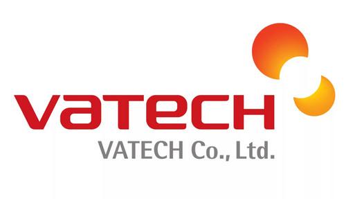 VaTech VH IntraOral Sensor Driver