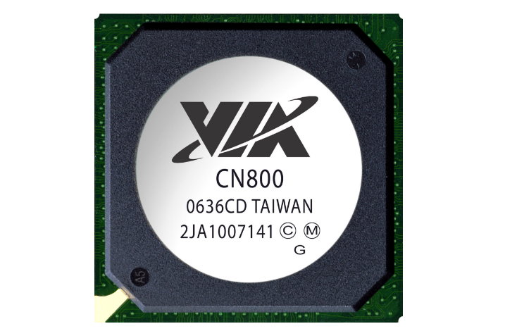 VIA CN800 Display Driver