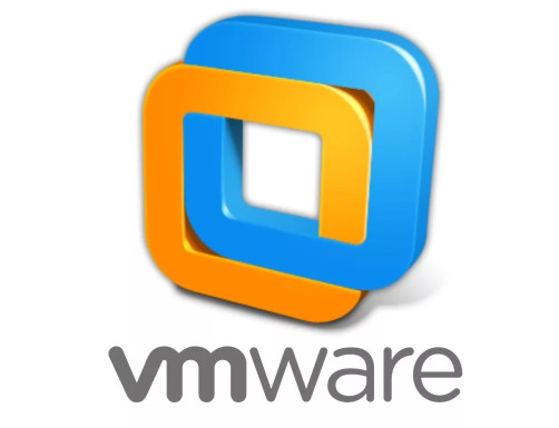 VMware SVGA II Video Driver