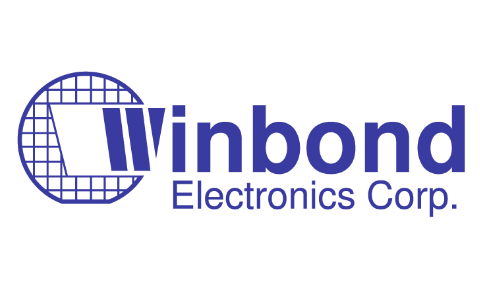 Winbond W89C940 and RL2000PCI Ethernet Adapter Drivers