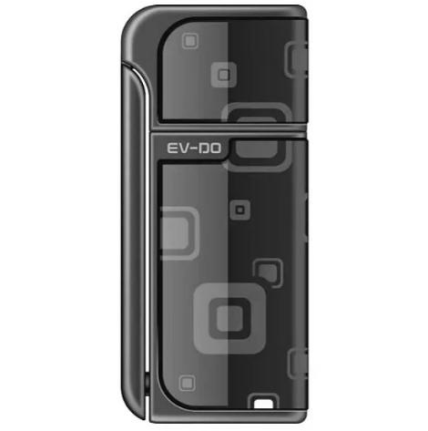 ZTE AC8700 USB Modem Drivers