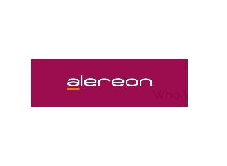 Alereon Wireless USB Radio Controller Interface Driver