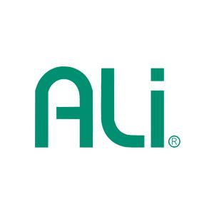 ALi M5603 USB2.0 Web Camera