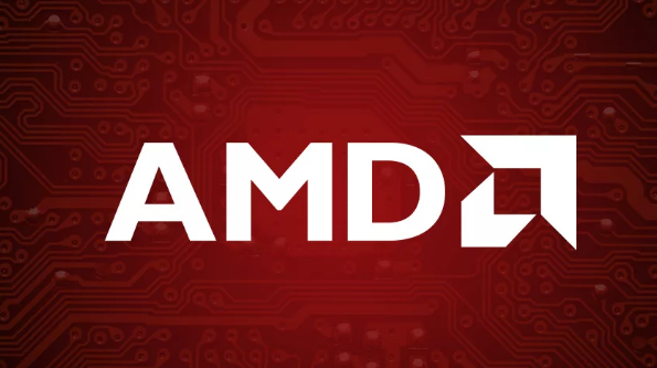AMD Radeon Software Crimson Edition Beta Driver
