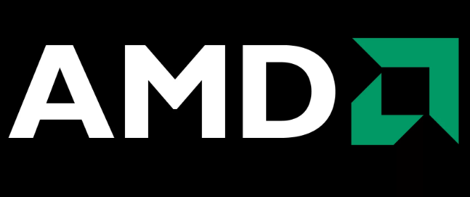 AMD USB 3.1 Controller Driver