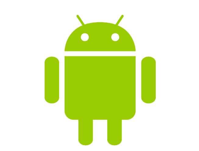 Android (Xiaomi) Composite MDB Interface