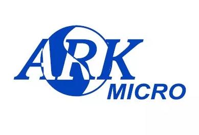 Arkmicro USB2.0 PC Camera Driver