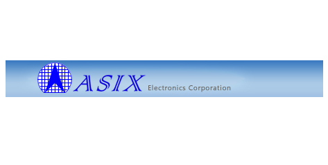 ASIX USB2.0 to Serial Port Driver