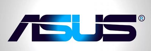Asus (Bison) USB2.0 350K WebCam Driver