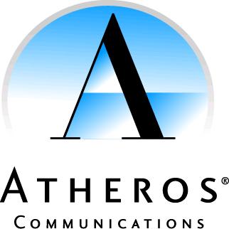 Qualcomm Atheros Wireless Network Adapter