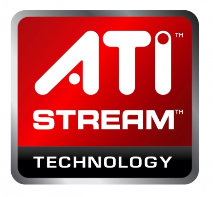 ATI Mobility Radeon HD Desktop and Mobility