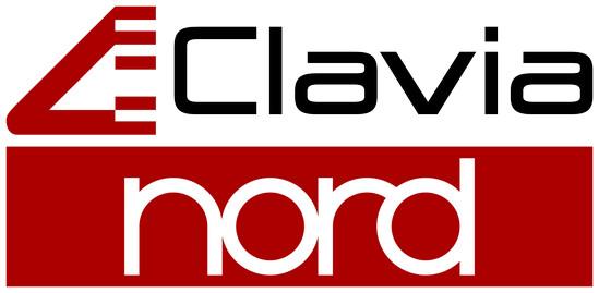 Clavia USB Driver