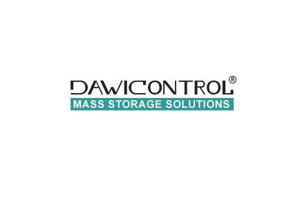 Dawicontrol DC-133 RAID Controller