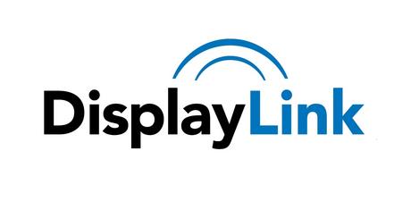 DisplayLink USB Display Adapters Drivers
