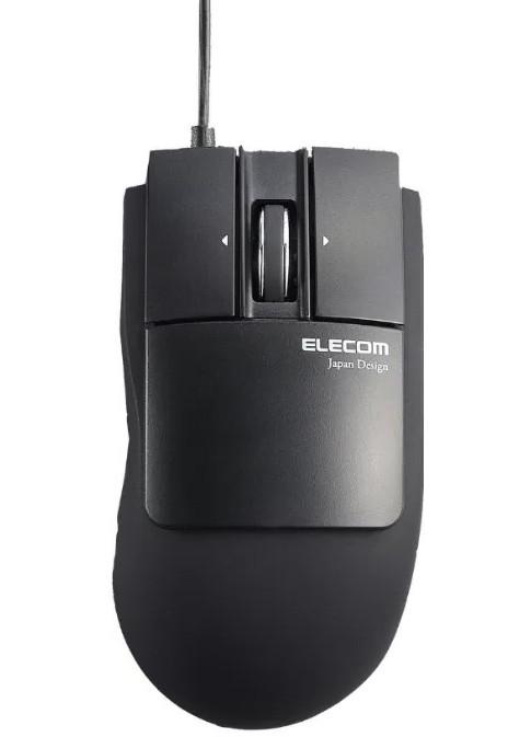 ELECOM USB & Bluetooth Mouse Driver