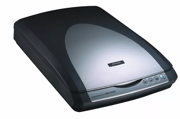 EPSON Perfection /2480/2580/3200 Scan Drivers