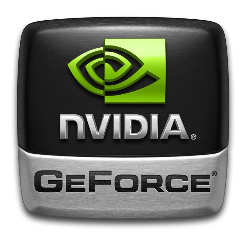 Nvidia 600 series Windows 10 x64 for Desktop v.353.62