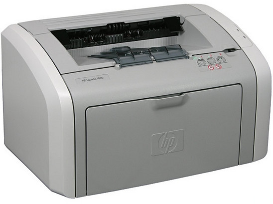 HP LASERJET P1120 PRINTER DRIVERS DOWNLOAD FREE