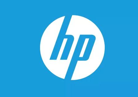 HP Mobile Data Protection Sensor Driver
