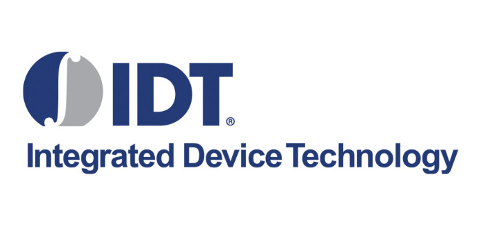 IDT High Definition Audio Driver