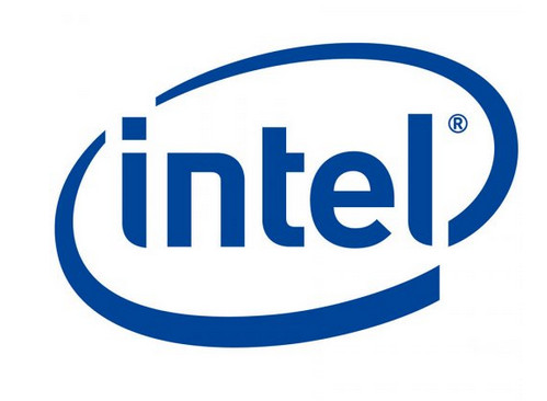 Intel Graphics Media Accelerator