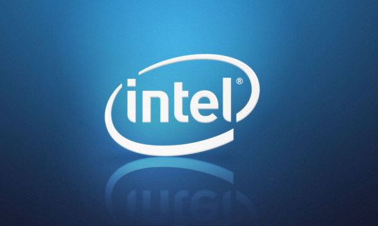 Intel(R) HD Graphics