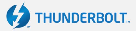 Intel Thunderbolt Drivers