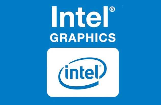 Intel HD 4000 Graphics Driver